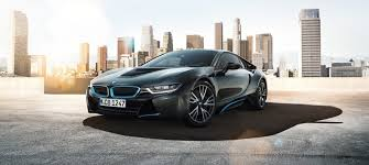 bmw i8 stanced bmw i8 design bmw australia