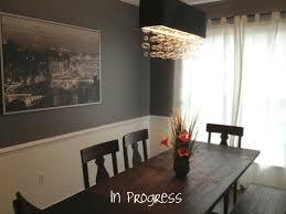 ideas paint white basement ceiling basement ceiling basements