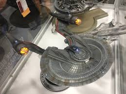 here u0027s where the franklin fits in the star trek timeline