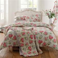 Cath Kidston Duvet Covers Cath Kidston Regal Rose Duvet Cover On We Heart It
