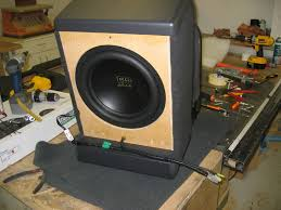 dodge ram center console sub box 2005 dodge ram