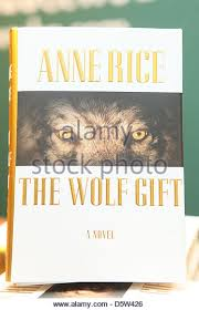 Barnes Noble 5th Ave Noble Wolf Stock Photos U0026 Noble Wolf Stock Images Alamy