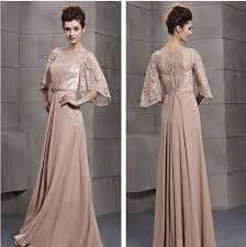 evening wedding guest dresses dress lace front picture more detailed picture about 2015 new