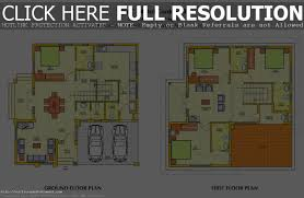single story modern house plans image with fascinating small