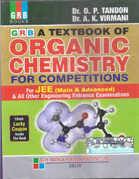 100 klein solutions manual organic chemistry download test