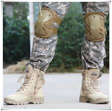 womens swat boots canada qoo10 original swat tactical boots dessert and black color