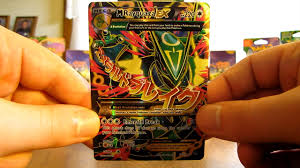how much are roaring skies cards worth