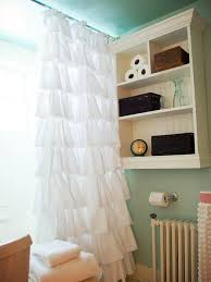 Dolphin Dolphin Small Bedroom Design Ideas Dolphin Fabric Shower Curtains Round Table Brown Wooden Vanity