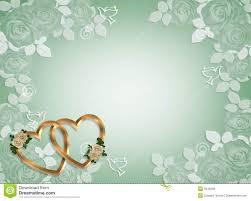 free wedding invitations sles wedding invitation template arabic on with hd resolution