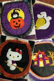 Imagenes De Halloween Para Juegos De Baño | 478 best juegos de baño images on pinterest bathrooms bathroom