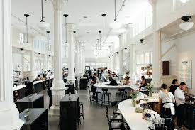 restaurants open on thanksgiving in new orleans st roch market