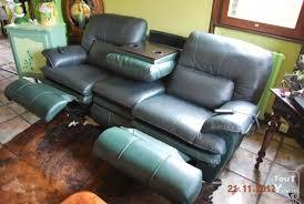 canap massant canapé de relaxation massant thaon les vosges 88150