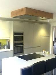 kitchen island extractor island extractor hoods for kitchens altmine co