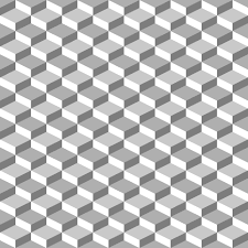 pattern images public domain pictures page 1