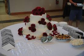 60th wedding anniversary cakecentral com