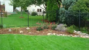 handsome backyard landscaping ideas tub for and hgtv loversiq