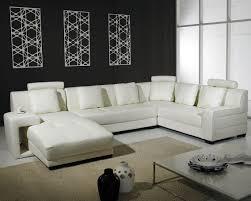Corner Sofa Set Images With Price Best 25 Corner Sofa Design Ideas On Pinterest Cream Corner Sofa