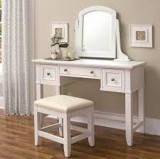 vanity desk with mirror ikea makeup vanity table with lights ikea