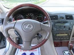 lexus dealer gainesville ga 2002 lexus es 300 for sale in dallas georgia 30132