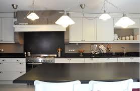 marque de cuisine haut de gamme marque de cuisine italienne stunning cuisine de design italien en