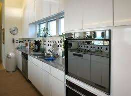 Art Deco Kitchen Design by 12 Best Art Deco Kitchens Images On Pinterest Art Deco Kitchen