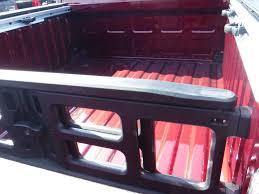 Dodge 1500 Truck Bed - 2017 new ram 1500 17 ram ram 1500 4wd crw cab 5 u00277 u0027 box at landers