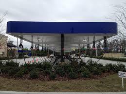 Canopy Car Wash by Car Washes Vacuum Canopies U2013 C U0026s Canopy