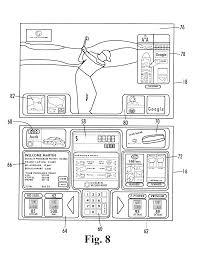 patent us8284053 fuel dispenser google patents