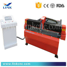 Cnc Wood Carving Machines In India by China Sell New Cnc Wood Carving Machine Steel Round Bar Cutting