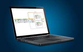 configuration pc bureau computer give use
