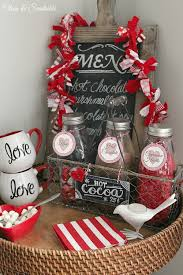 valentines day decor s day decor ideas clean and scentsible