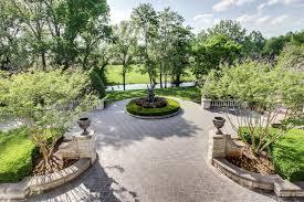 Landscaping Murfreesboro Tn by 801 Mooreland Ln Murfreesboro Tn Veteran Real Estate Team At