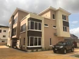 5 bedroom houses for rent 5 bedroom houses for rent in lekki lagos nigeria 501 available