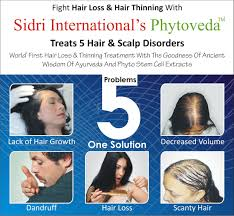sidri international skin hair u0026 sexology clinic multi speciality