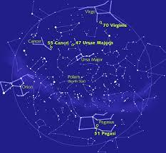 printable star constellation map nova online hunt for alien worlds star map