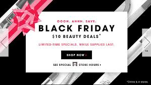 sephora archives page 2 of 4 freebies2deals