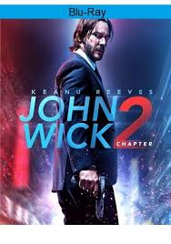 family video used blu ray movies logan john wick 2 la la land