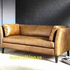 entretien d un canap en cuir entretien du cuir canap best rsultat suprieur entretien canap cuir