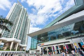 Victoria Basement Outlet Hong Kong Shopping Centers Shopping Malls And Department Stores