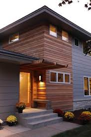 Exterior Paint Colors For Aluminum Siding - eye candy 10 dark painted exteriors dark house and house colors