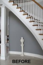 paint or wallpaper wallpaper or paint mjn and associates interiors