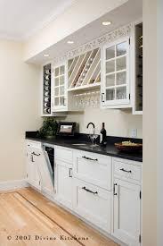 white shaker kitchen cabinets backsplash cape cod transitional traditional kitchen beadboard ceiling