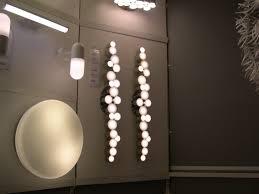 bathroom ikea bathroom ceiling light design decor fantastical at
