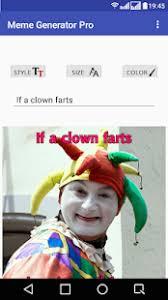 Meme Generator Pro - meme generator funny memes apps on google play