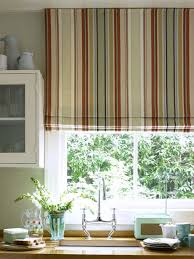 Curtains For Kitchen Window by 41 Best Colored Curtains Blinds Images On Pinterest Curtains