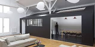 bureaux vendre bureau a vendre best of achat bureaux beau locauxrama