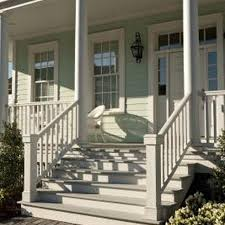 best 25 painting vinyl siding ideas on pinterest diy exterior
