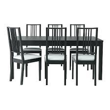 Frais Table De Cuisine Ikea Table Et Chaise Cuisine Ikea Affordable Tables Et Chaises De Cuisine