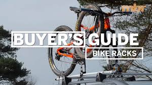jeep mountain bike how to choose the best mtb roof rack for your car mbr youtube
