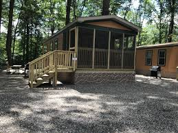 adirondack gateway rv resort campgr gansevoort ny booking com